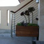 lajolla-landscape-driveway