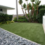 lajolla-landscape-residential-yard