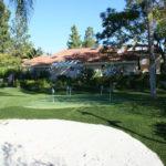 lajolla-landscape-san-diego-golf-yard