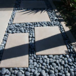 san-diego-landscape-stones