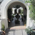 la-jolla-landscape-entry-ways