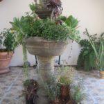 la-jolla-landscape-planters