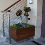 lajolla-landscape-planter