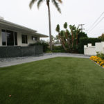 lajolla-landscape-residential-side-yard