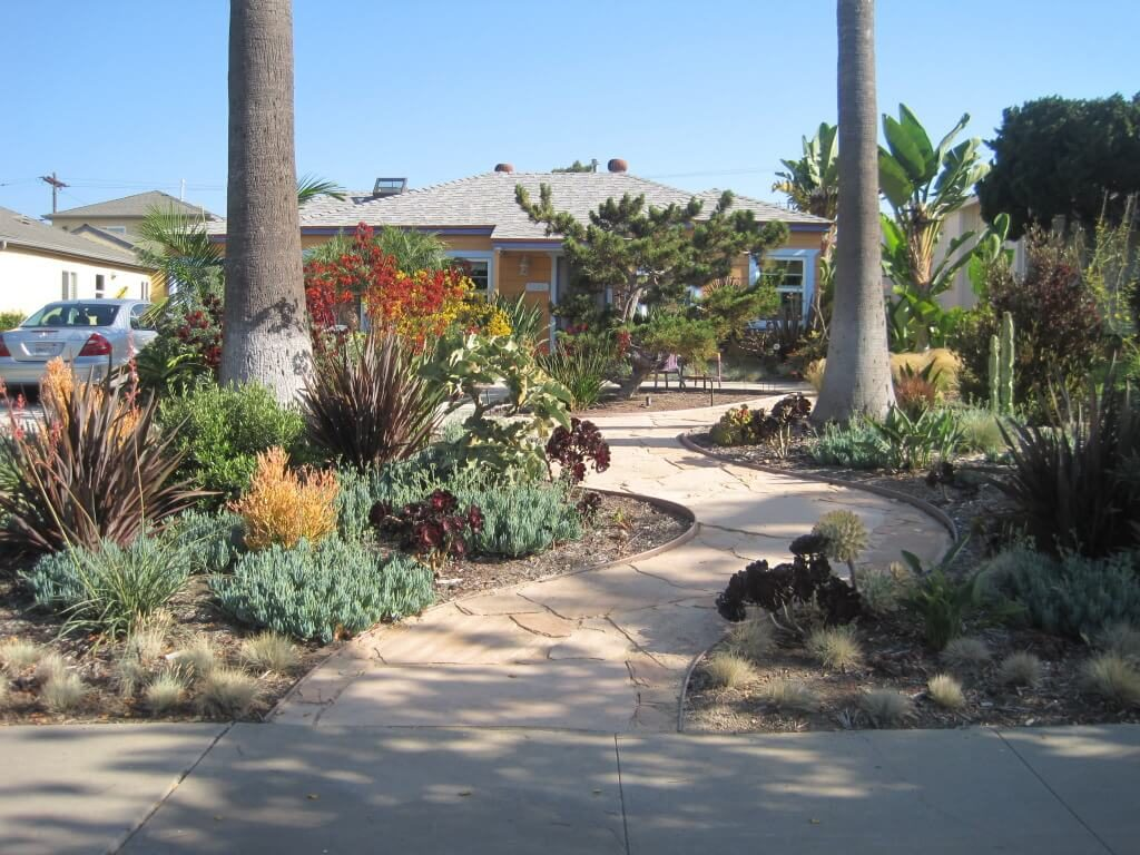 san-diego-home-landscaping